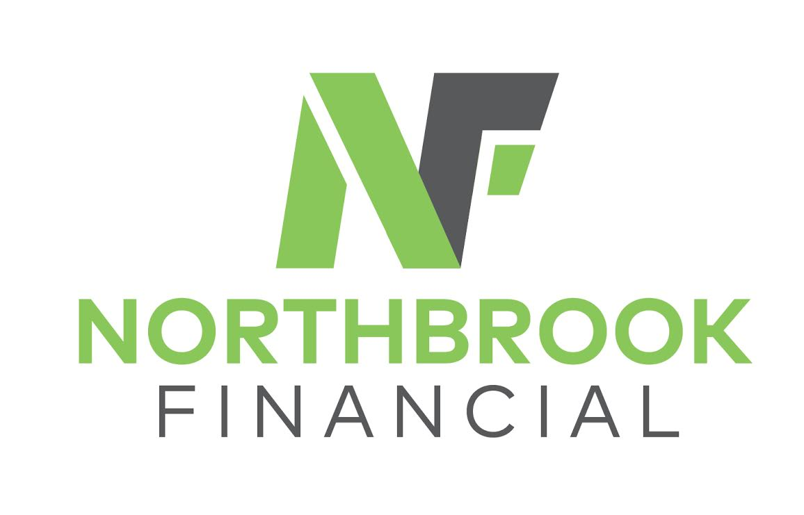 Northbrook Financial