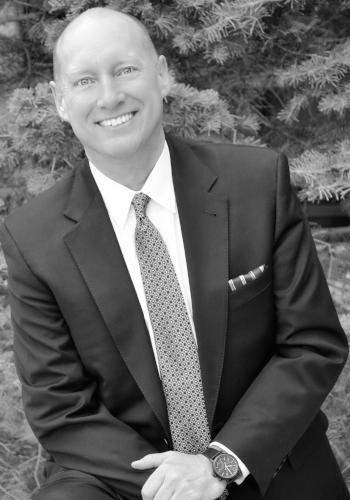 Jeff Douglas