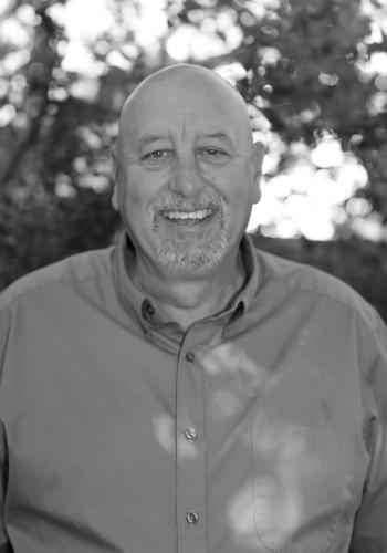 Randy Ackerman