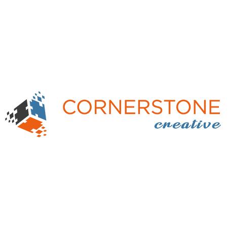 Cornerstone Creative