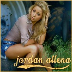 Jordan Allena
