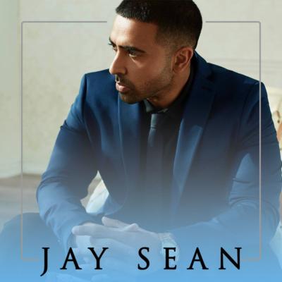Jay Sean
