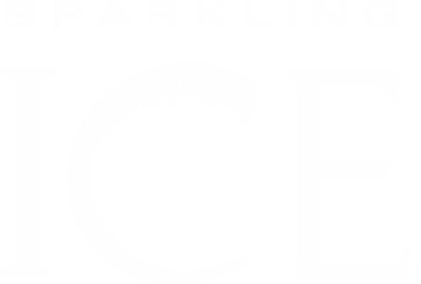 Sparkling Ice