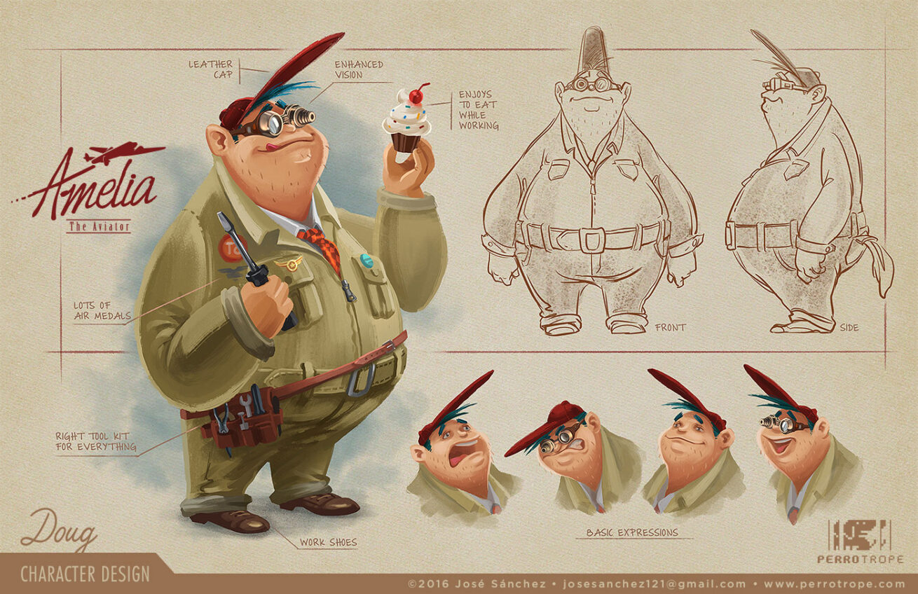 01_layout_Character_Doug