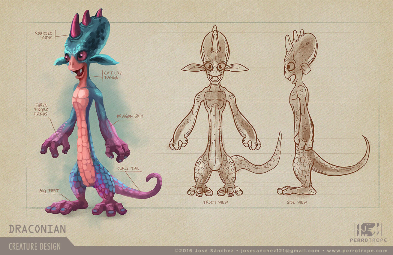 02_layout_Creature_Draconian