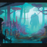 03_layout_Environment_Village_L3
