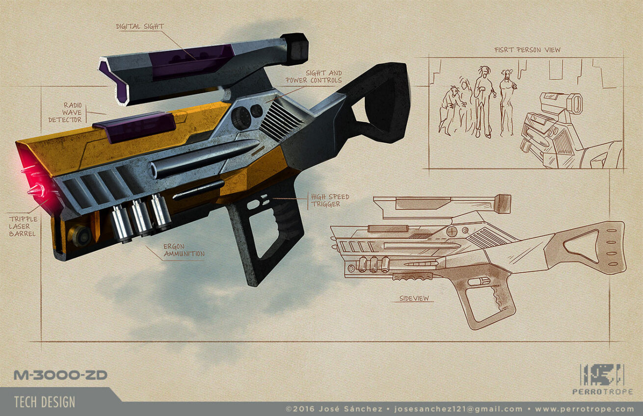 04_layout_Tech_Weapon-M-3000-ZD