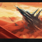 04_layout_Tech_spaceship_03_L3