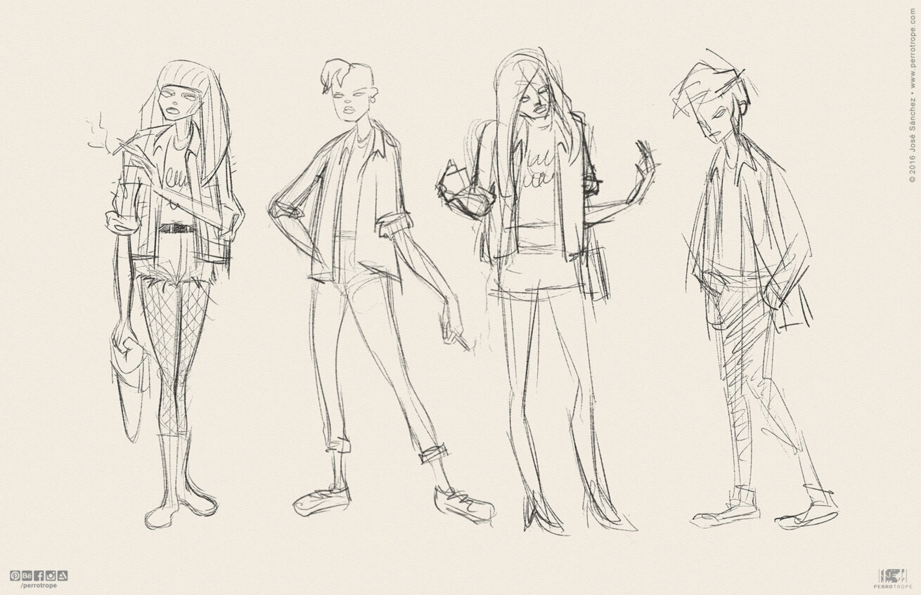 05_layout_Sketches_04_L3_1920