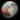 Pluto Square Pluto millennial midlife crisis