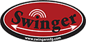 Swinger MFG Logo
