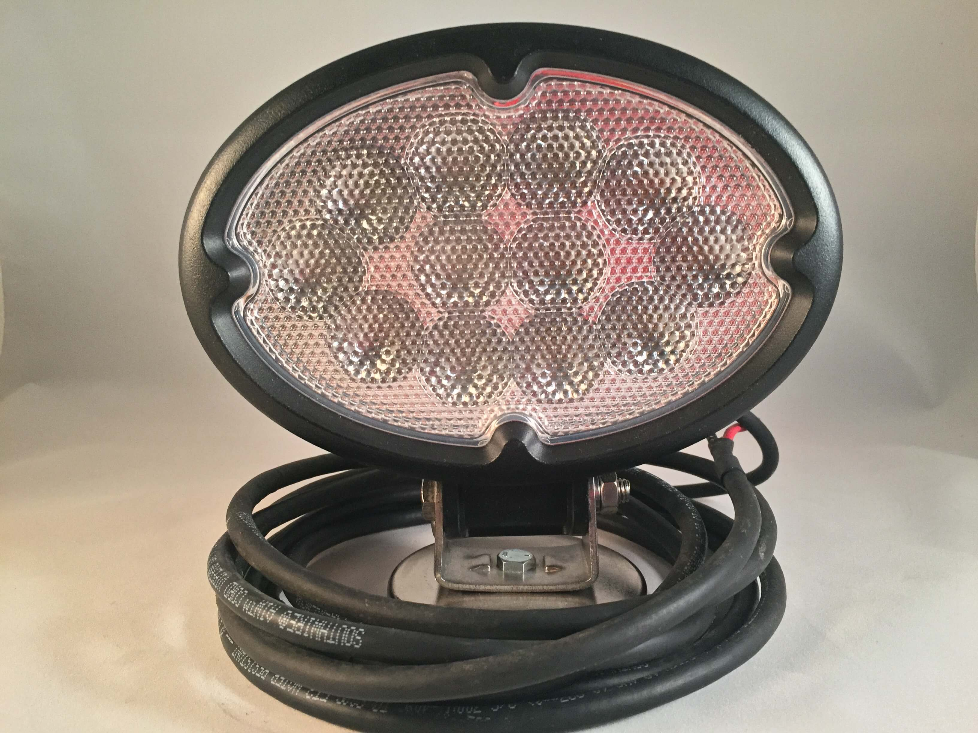 36w DC LED Light - Gen II