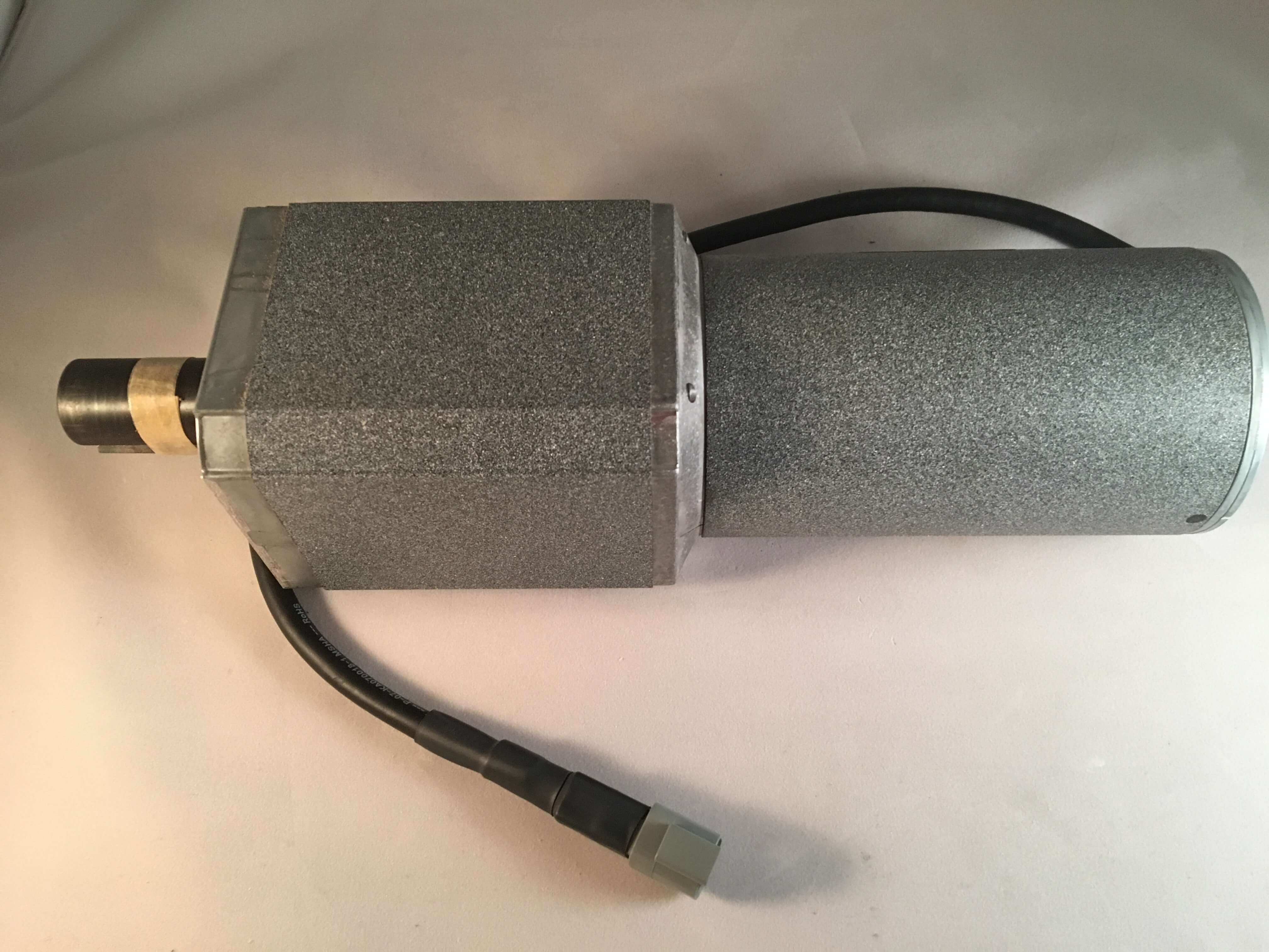 Replacement 12v Motor