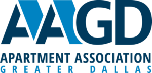Apartment Association Greater Dallas