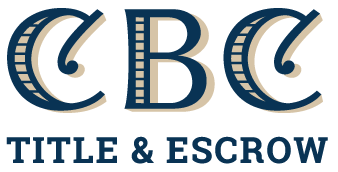 CBC Title & Escrow