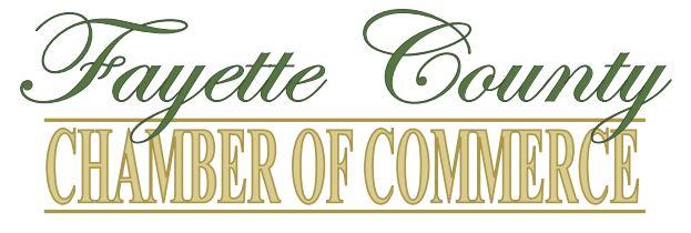 Fayette County Chamber