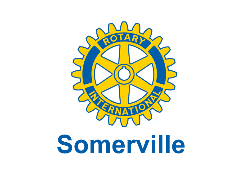 Rotary Somerville