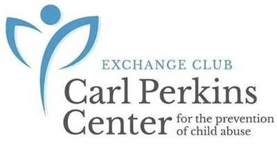 Carl Perkins Center