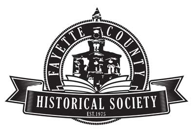 Fayette County Historical Society