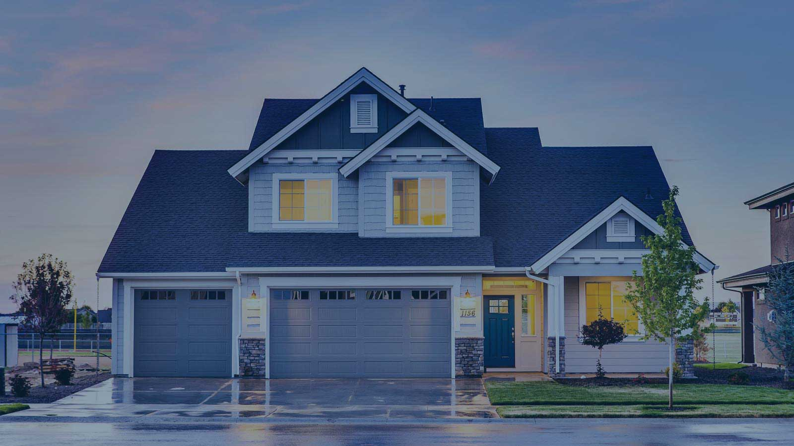 Residential Title Company