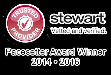 Stewart Vetted & Verified