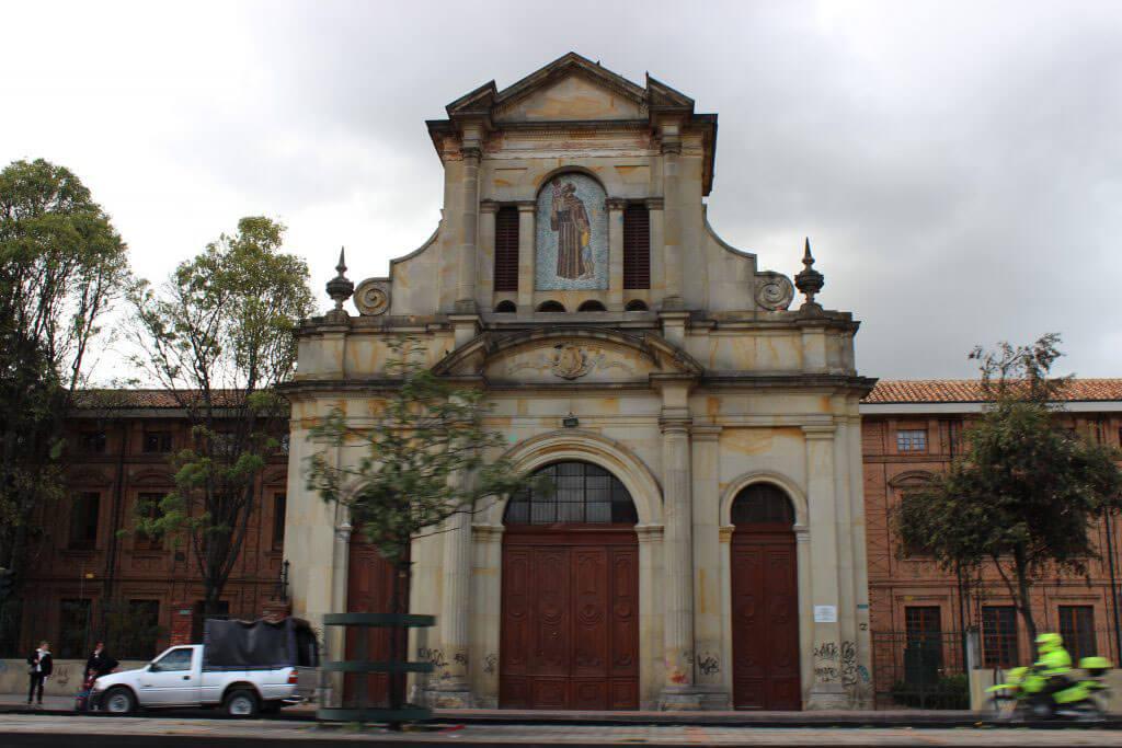 IMG_9002 iglesia san antonio de padua