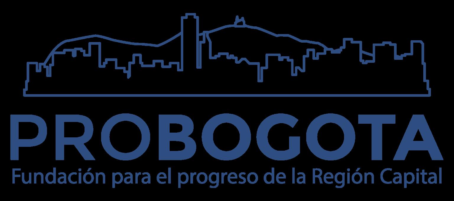 ProBogotá Región