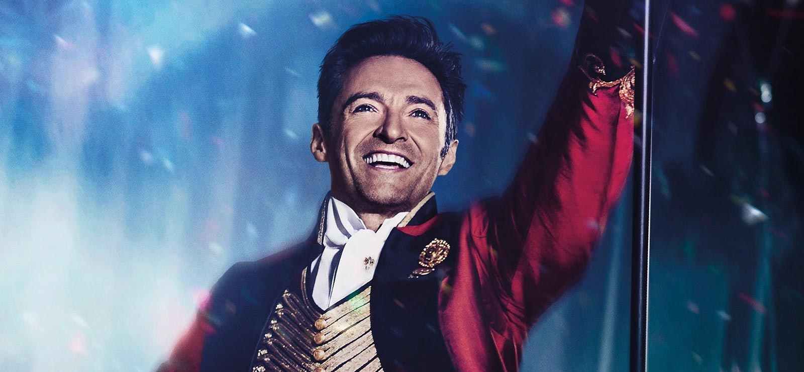 Impact of The Greatest Showman