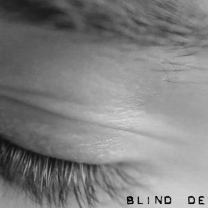 Blind Desire