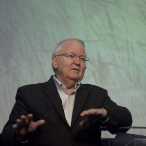Dale Van Steenis