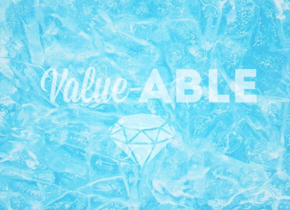 Value-ABLE part 2