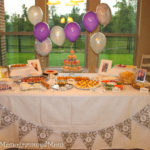 *Bling Ring* Engagement Party