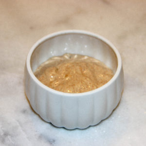 Homemade Remoualde Sauce {Whole30}