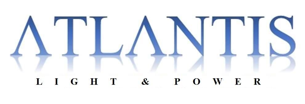 Atlantis Light & Power