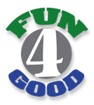Fun4Good Logo
