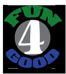 Fun4Good Logo