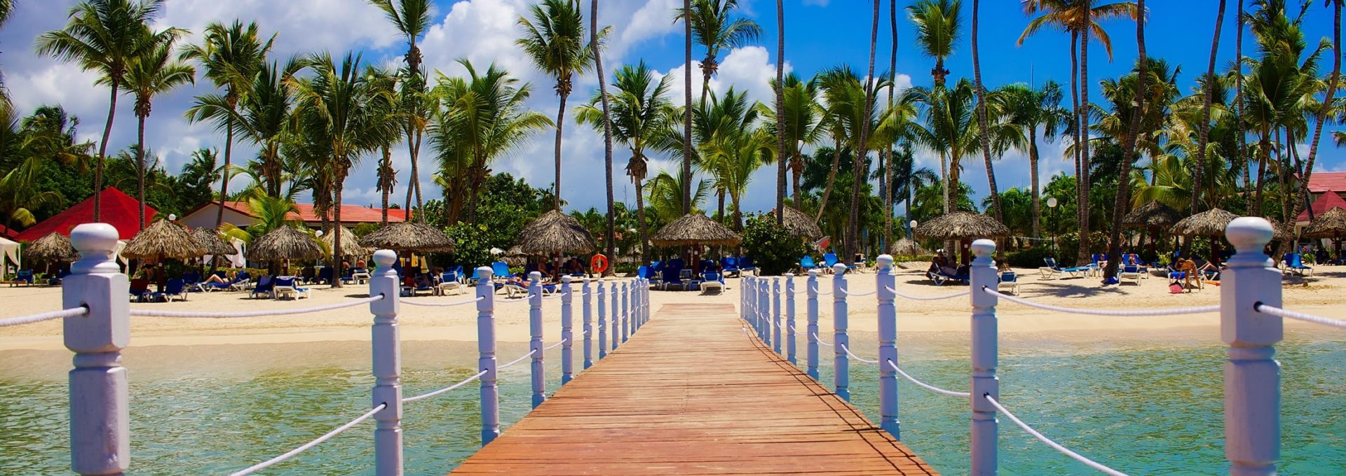 Centsible Travel & Vacations