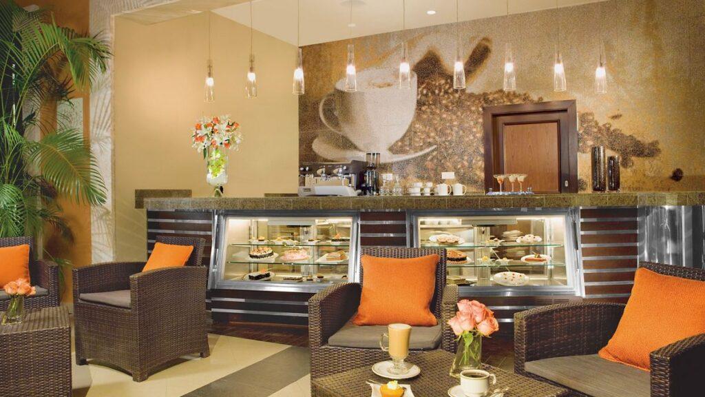 cafesecrets