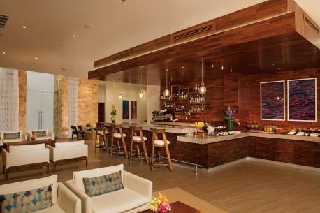 secrets pf lounge