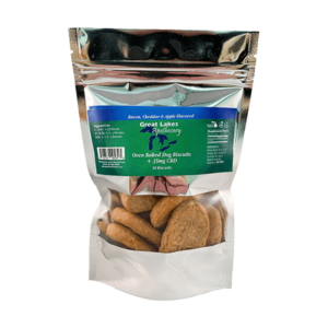 Dog-Biscuits-35mg-BCA
