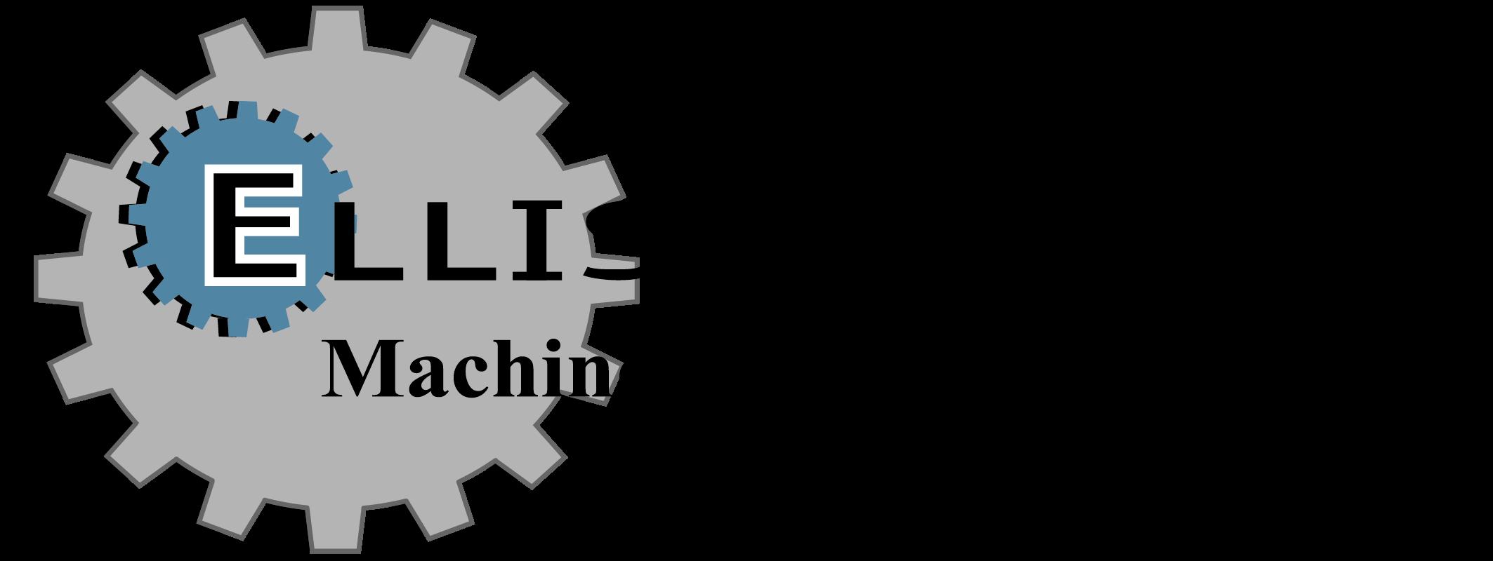 Ellis Machinery & Equipment