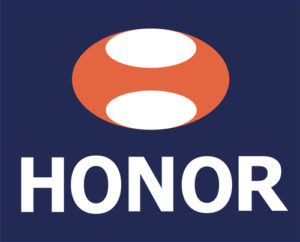 honor seiki logo