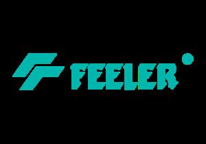 Feeler