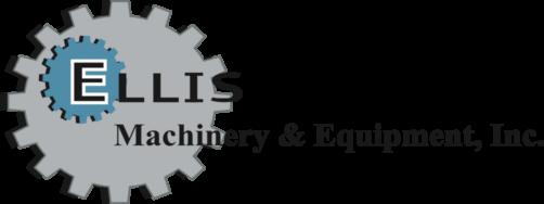 Ellis Logo
