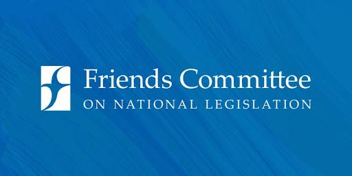 Friends Committee