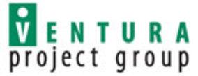 Ventura Project Group