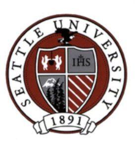 Seattle University Logo