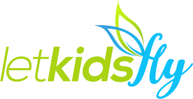 Let Kids Fly Foundation
