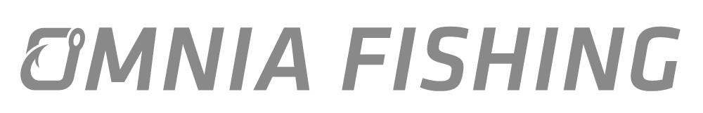 Omnia Fishing Logo