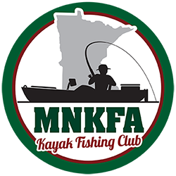 Minnesota Kayak Fishing Association